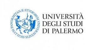 unipa logo