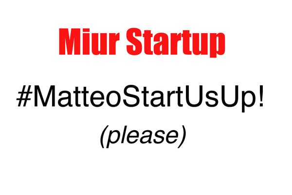 #matteostartusup!2