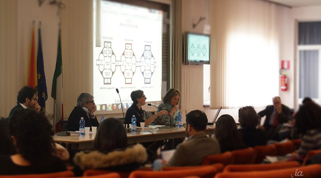seminario-BookAlive