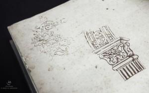 digitalizzazione libro storico