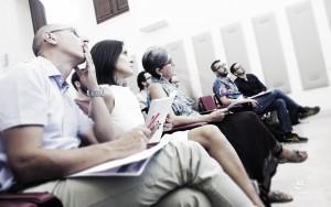 seminario La quotidiana emergenza 17-09-2015